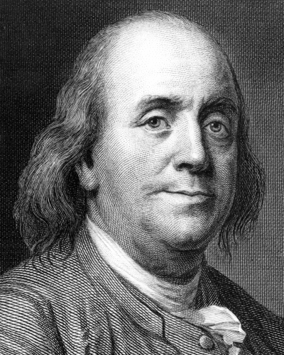 Machine downtime tracking is what Ben Franklin was probably thinking of in his quote on lost downtime