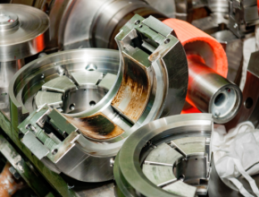 How machine monitoring through industry 4.0 improves maintenance